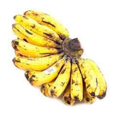 Barangan Banana