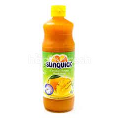 Sunquick Mixed Mango