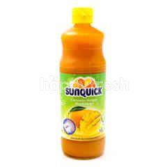 Sunquick Mixed Mango