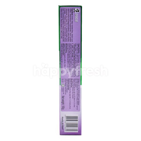Darlie Double Action Multi Care Toothpaste