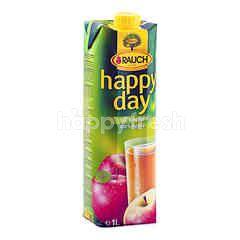 Rauch Happy Day Apple Juice