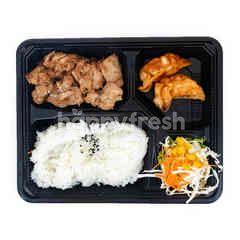 Aeon Set Ayam Panggang