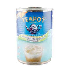 Teapot Extra Evaporated Creamer