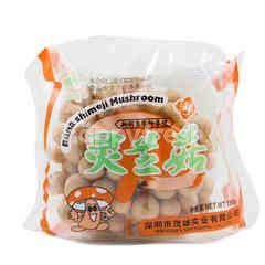 Mao Xiong Brown Shimeji Mushroom
