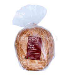 Chef's Tiger Bread