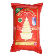 Royal Umbrella Thailand Fragrant Rice