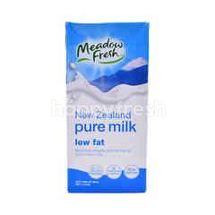 Meadow Fresh Low Fat Pure Milk