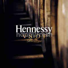 Hennessy VSOP 200ml