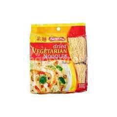 Singlong Dried Vegetarian Noodle