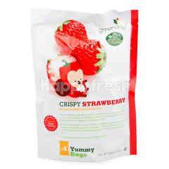 Greenday Crispy Strawberry