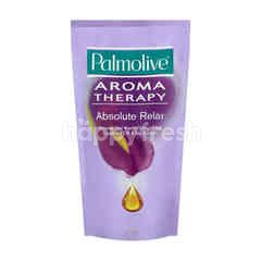 Palmolive Shower Gel Absolute Relax