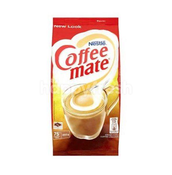 Nescafé Coffee-Mate Creamer