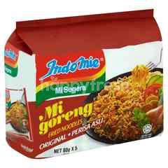 Indomie Original Fried Noodles