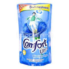 Comfort Ultra Morning Fresh