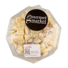 Gourmet Market Boiled Corn