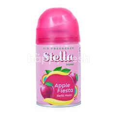 Stella Naturals Refill Matic Fruit Fiesta Air Freshener