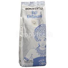 Bonaroma Bali Kintamani Coffee