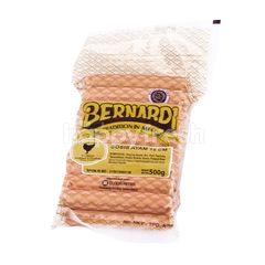 Bernardi Chicken Sausage