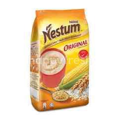 Nestum Original Cereal