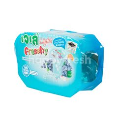 Jele Light Fresshy Jelly