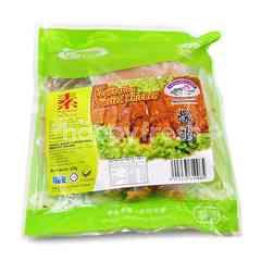 Veggie Land Vegetarian Roasted Chicken