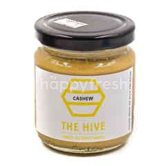The Hive Cashew Butter