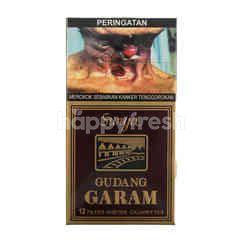 Gudang Garam Surya Rokok Kretek