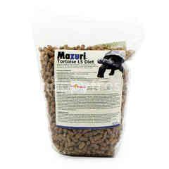 Mazuri Tortoise LS Diet Food