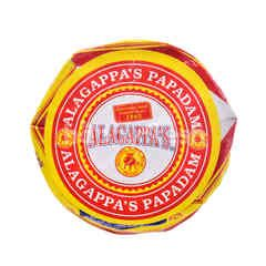 Alagappa's Alagappa's Papadam