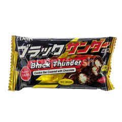 Delfi Black Thunder Chocolate Bar