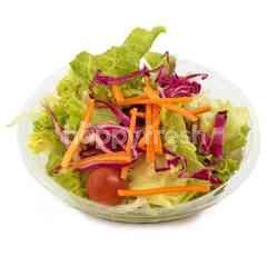 Salat Mini Campur