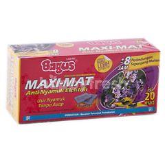 Bagus Maxi-Mat Lavender
