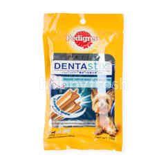 Pedigree Daily Denta Stix