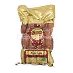 Soelina Beef Piccolo Sausage