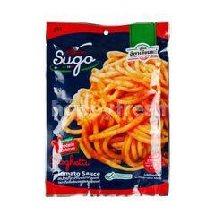 Sugo Spaghetti Tomato Sauce