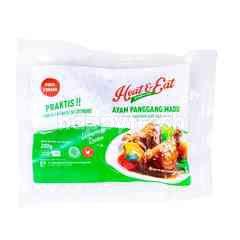 Heat & Eat Ayam Panggang Madu