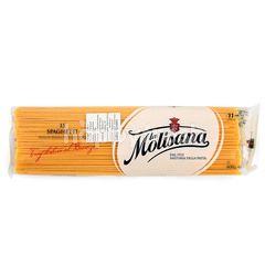 La Molisana Pasta Spaghetti 15