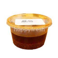 Din Tai Fung Chili Oil