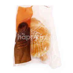 Tesco Bake Shoppe Chicken Sausage Bun