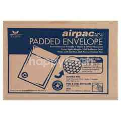Unicorn Airpac Padded Envelope