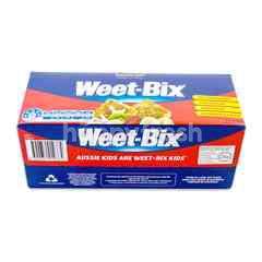 Sanitarium Weet-Bix Breakfast Cereal