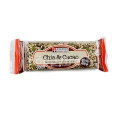 Kuranda Chia & Cacao