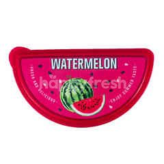 Snips Watermelon Saver