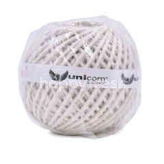 Unicorn Rope Ball