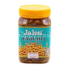 Jalen Taucho Salted Soy Bean