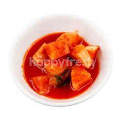 Kak Tu Kimchi