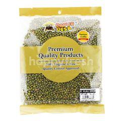 Dapur Desa Green Beans