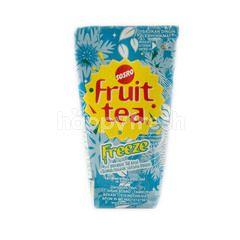 Sosro Fruit Tea Freeze