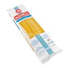 Agnesi Linguine Pasta No.10