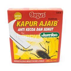 Bagus Miraculous Insecticide Chalk Jumbo